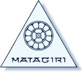 Matagiri Symbol SM